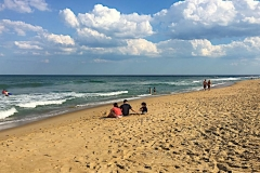 beach_shore_don_rush